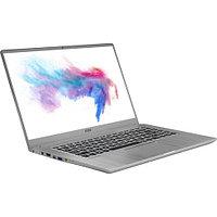 MSI Modern 15 A10M-645XRU ноутбук (9S7-155136-645)