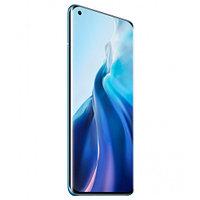 Xiaomi Mi 11 8GB 256GB Horizon Blue смартфон (M2011K2G)