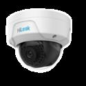 HiLook IPC-D120H (2.8 мм)  2МП ИК  сетевая купольная видеокамера