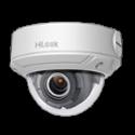 HiLook IPC-D121H  (4 мм) 2МП ИК  сетевая купольная видеокамера