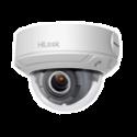 HiLook IPC-D620H-Z  (2.8 -12 мм) 2МП ИК  сетевая видеокамера