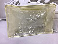 Упаковочная сумка, фото 4