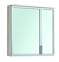 Шкаф с зеркалом Edelform Нью-Йорк 70, 2-132-24-O