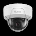 HiLook IPC-D140H (2,8 мм) 4МП ИК  сетевая купольная видеокамера