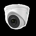 HiLook IPC-T240H (2,8 мм) 4МП ИК  сетевая видеокамера (Turret)