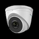 HiLook IPC-T240H (4 мм) 4МП ИК  сетевая видеокамера (Turret)