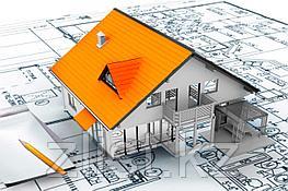 Электромонтажные работы, работы по монтажу электросетей,  проектирование, расчет, подбор оборудования