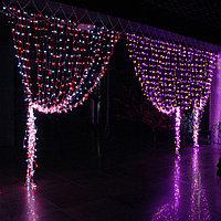 Новогоднее, праздничное оформление, фото 10