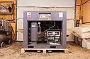 Винтовой компрессор Crossair CA 22-10 RA (3,2 м3/мин, 10 Бар), фото 3