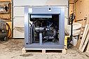 Винтовой компрессор Crossair CA 22-10 RA (3,2 м3/мин, 10 Бар), фото 6