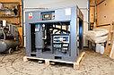 Винтовой компрессор Crossair CA 22-10 RA (3,2 м3/мин, 10 Бар), фото 7