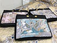 Покрывало атлас  Roberto Cavalli, фото 4