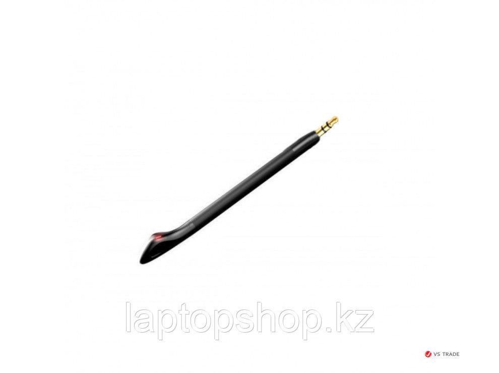 Микрофон для гарнитуры ASUS ROG DELTA, 90YH024D-B1XB0