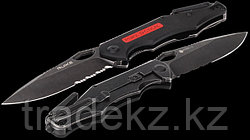 Складной нож RUIKE M195