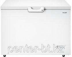 Морозильный ларь Atlant М-8031-101