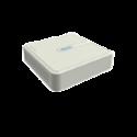 HiLook NVR-104H-D/4P IP сетевой видеорегистратор