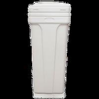 Солевой бак 100 л в комплекте