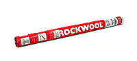 "Пароизоляционная пленка ""ROCKWOOL"" для кровель, стен, потолка рулон 70 м 2"