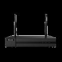 HiLook NVR-108MH-D/W IP сетевой видеорегистратор