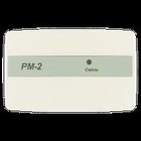 РМ-2 Релейный модуль