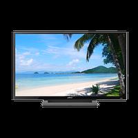 """Монитор DHL32-F600 FHD LCD 31,5"""" (16:9)"""