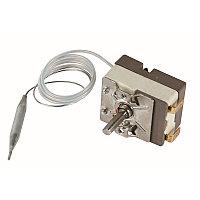 Терморегулятор HEF-4L для фритюрницы (10418010/131219/0342859,Китай