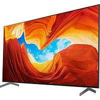 Телевизор Sony KD75XH8096BR2