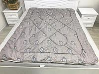 Одеяло зимний толстый, фото 5
