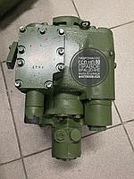 Гидронасос ГСТ НП-90