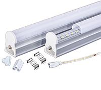 Лампа для витрин Т5-1200 18W