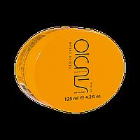 Сливки моделирующие для укладки волос 125гр нормальной фиксации Kapous