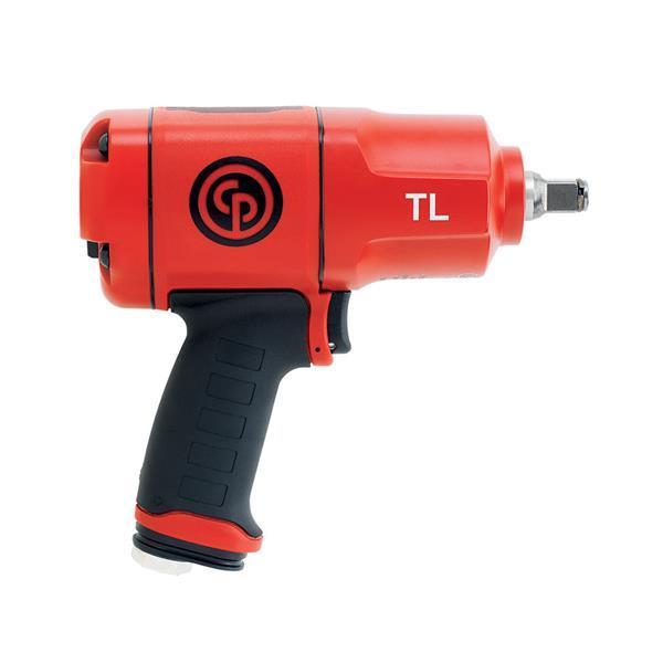 CP 7748 TL