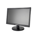 """Hikvision DS-D5019QE монитор 18,5"""""""