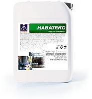Средство очищающее «Наватекс»