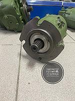 Гидромотор ГСТ МП-90 23 шлица, 21 шлиц