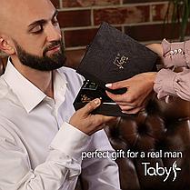 """Набор для бороды """"Tabys"""", фото 3"""