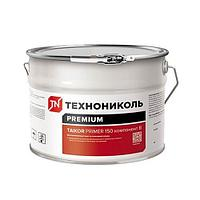 TAIKOR Primer 150. Двухкомпонентный эпоксидный грунт-эмаль по металлу серый. Компонент В 1,86 кг
