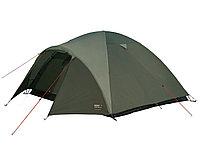 Палатка HIGH PEAK Мод. NEVADA 3