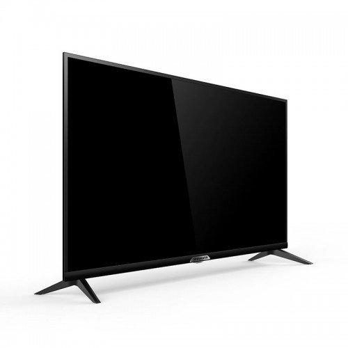 """Телевизор 40"""" SKYWORTH 40W5 LED SMART FullHD (1920x1080)"""