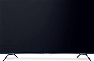 "Телевизор 50"" SKYWORTH 50G3A LED SMART UltraHD ANDROID TV"