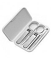 Маникюрный набор Mijia nail clipper 5pcs set / nail clipper