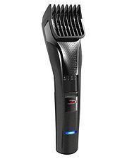 Машинка для стрижки волос Enchen Sharp 3S Hair Trimmer