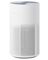 Очиститель воздуха SmartMi Air Purifier / FJY6003EU