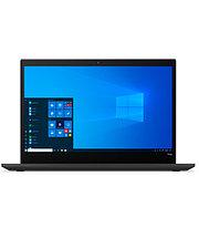 Ноутбук Lenovo Thinkpad T15 (gen 2) 15,6'FHD (20W4003FRT)