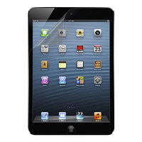 Защитная пленка для iPad Mini Anti-Smudge Screen Guard (F7N012cw)
