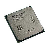 Процессор AMD AM4 Athlon 200GE оем