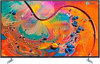 "Телевизор 55"" SKYWORTH 55G3A LED SMART UltraHD ANDROID TV"