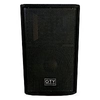 GTY G12