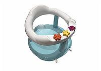 Сиденье для купания на присосках