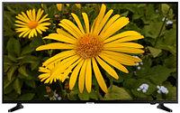 Телевизор Samsung UE65TU7090UXCE Smart 4K UHD, фото 1